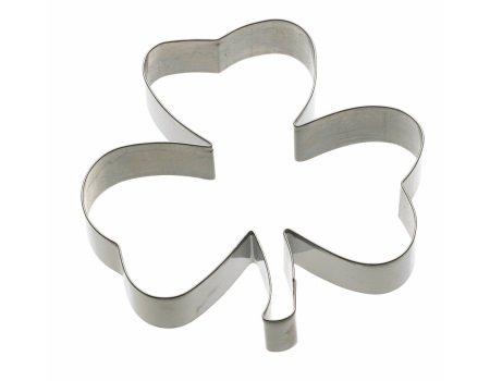 kitchen-craft-cookie-cutter-irish-shamrock-125-cm