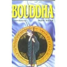 Bouddha, tome 7: Le Roi Ajassé