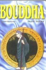 La Vie de Bouddha Edition simple Tome 7