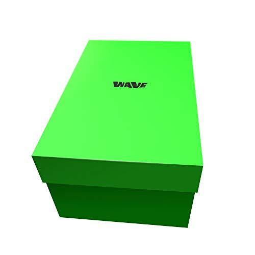 WAVE (Ltd- Fan Box L)  - Exklusiv bei Amazon.de Jacken Fan