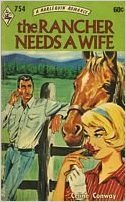 the-rancher-needs-a-wife