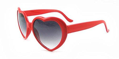 asvp-shopr-fashion-cute-retro-love-heart-shape-lolita-sunglasses-fancy-dress-party-h4