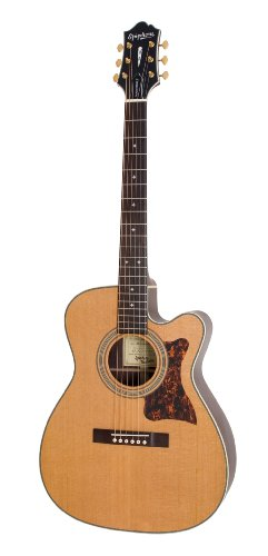 epiphone-ef-500rcce-guitare-electro-acoustique-natural-satin