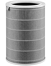 Mi Air Purifier HEPA Filter (Compatible with All Mi Air Purifiers)