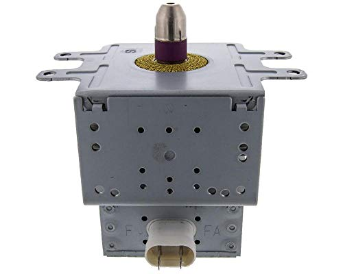 Remle - Magnetron microondas Standard OM75S11 850W