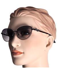 Diseño de Gafas de sol Gafas de sol Gafas Missoni Occhiali MI 75603 - TH