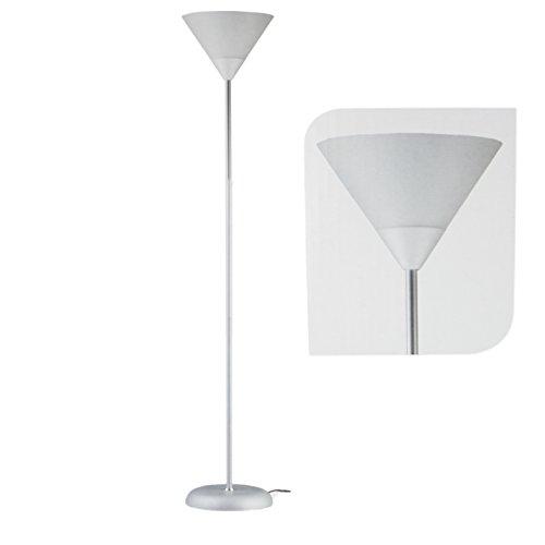 178cm Stehlampe Deckenfluter ' Luri '