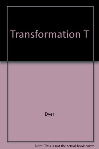 Transformation T