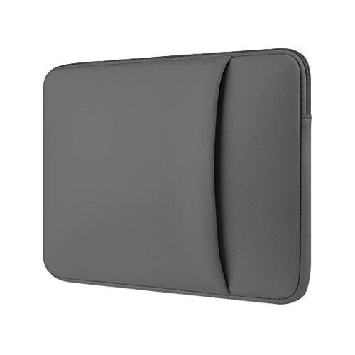 Notebook Tasche 14,15,6 Zoll Notebook Tasche 13,3 für MacBook Air Pro 13 Tasche, Laptoptasche 11,13,15 Zoll Schutzhülle