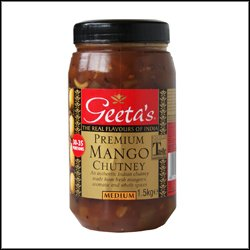geetas-mango-chutney-15kg
