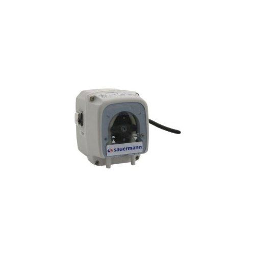pompe à condensat sauermann si-5100 6l/h
