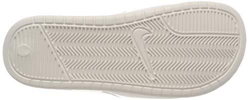 scarpe da spiaggia nike donna