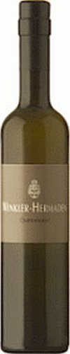 Winkler-Hermaden Quittenbrand 0,1 l