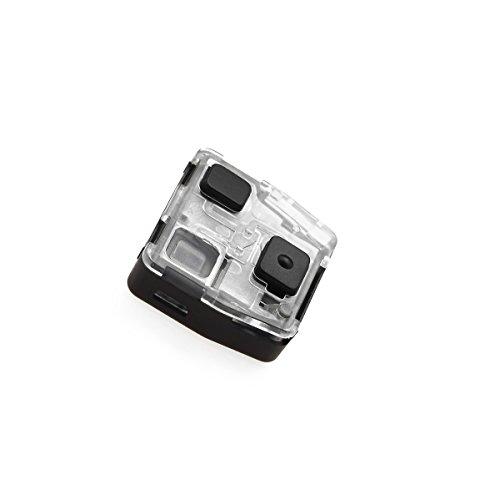 boitier-vide-pour-circuit-imprim-de-marque-toyota-yaris-rav4-land-cruiser-avensis-corolla