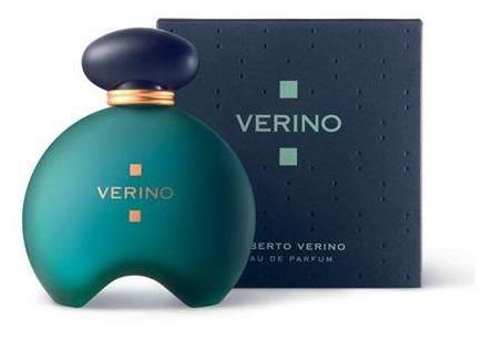 Verino Roberto Verino 50 ml eau prfum 1.7 FlOz (precio: €)