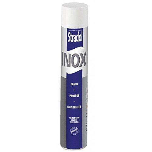 topsol-stradol-inox-arosol-nettoyant-mnager-four-et-mtal-750-ml