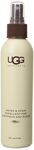 UGG Water & Stain Repellent 177 ml - Nachschub Kit