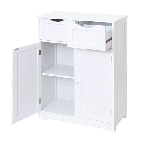 Schubladenschränke 60x60 Für Ihr Büro Büromöbel Von A Bis Z