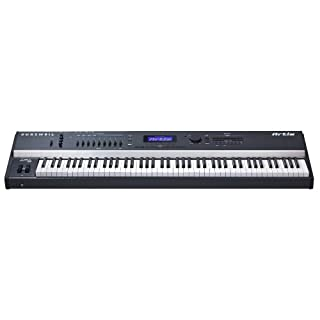 Kurzweil Artis 88-Note Stage Piano