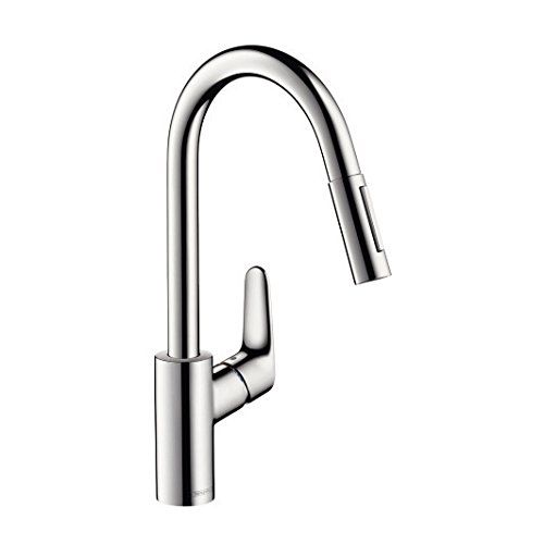 Grohe GROHE Flair