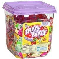wonka-laffy-taffy-assorted-165-pieces-309-lb-by-wonka