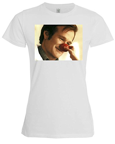 robin-williams-rip-rest-in-peace-tribute-remember-me-damen-weiss-t-shirt-m