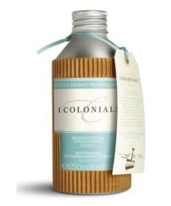 i-coloniali-rituale-des-bades-rilassante-schiuma-del-bagno-con-bambu-500ml