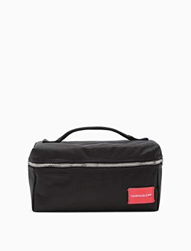 Calvin Klein Jeans Sport Essential Kulturbeutel (Klein Calvin Kosmetiktasche)