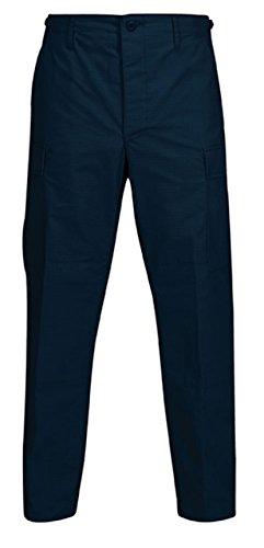 propper-f520138-bdu-trouser-button-fly