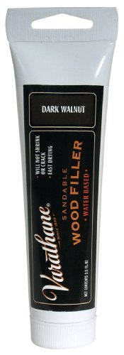 rust-oleum-215214-varathane-filler-dark-walnut-35-ounce-by-rust-oleum