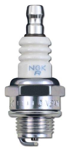 Arnold 3121-N2-0040, Candela di accensione NGK BMR7A per motori a 2 tempi