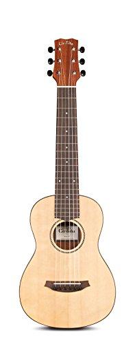 Cordoba Mini M–Gitarre Reise -