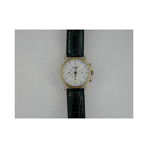 Orologio Paul Picot Unisex 4889-pp