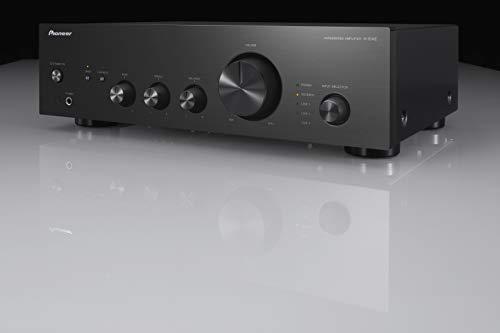 Imagen de Amplificador Estereo Hifi Pioneer por menos de 200 euros.