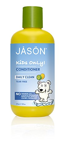 jason-natural-products-apres-shampoing-doux-special-enfants-235-ml