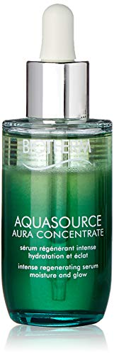 Biotherm Aquasource - Aura Concentrate Biphasen Serum, 50 ml