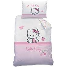 Suchergebnis Auf Amazonde Für Hello Kitty Bettwäsche