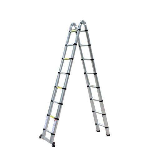 Turbo Leiter 5Meter kaufen für Ihre Werkstatt BD69