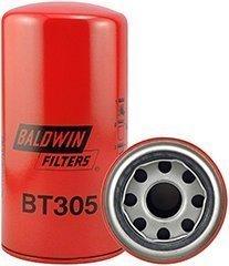 baldwin-filtro-bt305-hidraulico-cubierta