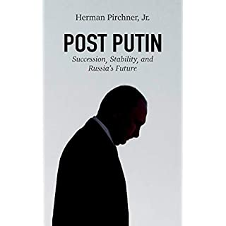 Post Putin: Succession, Stability, and Russia's Future (American Foreign Policy Council)