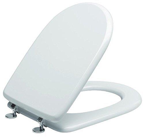 Copriwater coprisedile sedile wc per ceramica pozzi ginori linea ydra