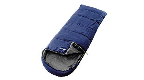 Outwell Unisex Campion Lux Saco de Dormir