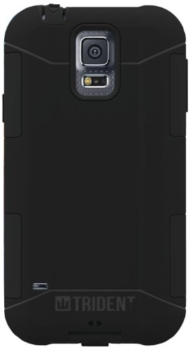 trident-aegis-case-for-samsung-galaxy-s5-black