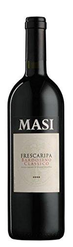 """FRESCARIPA BARDOLINO""""MASI"""""""