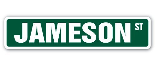 jameson-street-sign-name-kids-childrens-room-door-bedroom-girls-boys-gift-by-signmission