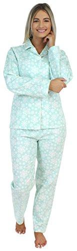 PajamaMania   Pijama Mujer   Ropa Dormir Mujer  Conjunto