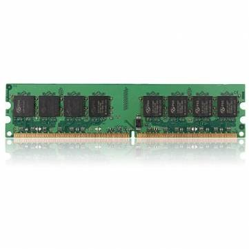 4200 Non Ecc 240 Pin (1 GB DDR2-533 PC2-4200 Non-ECC Desktop PC Dimm Ram 240 Pins)