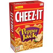 cheez-it-pepper-jack-baked-snack-crackers-124-oz2pk-by-n-a