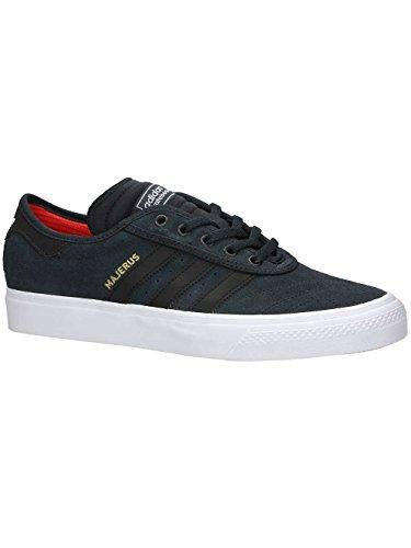 Herren Skateschuh adidas Skateboarding Adi-Ease Premiere ADV Skateschuhe customized/core black/ftw