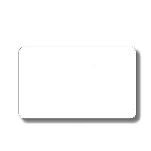 Waizmann.IDeaS® 10x Classic 4K RFID NFC Karte Smart Card Tags 13.56MHz ISO 14443 / 14443A Read & Write Bedruckbar